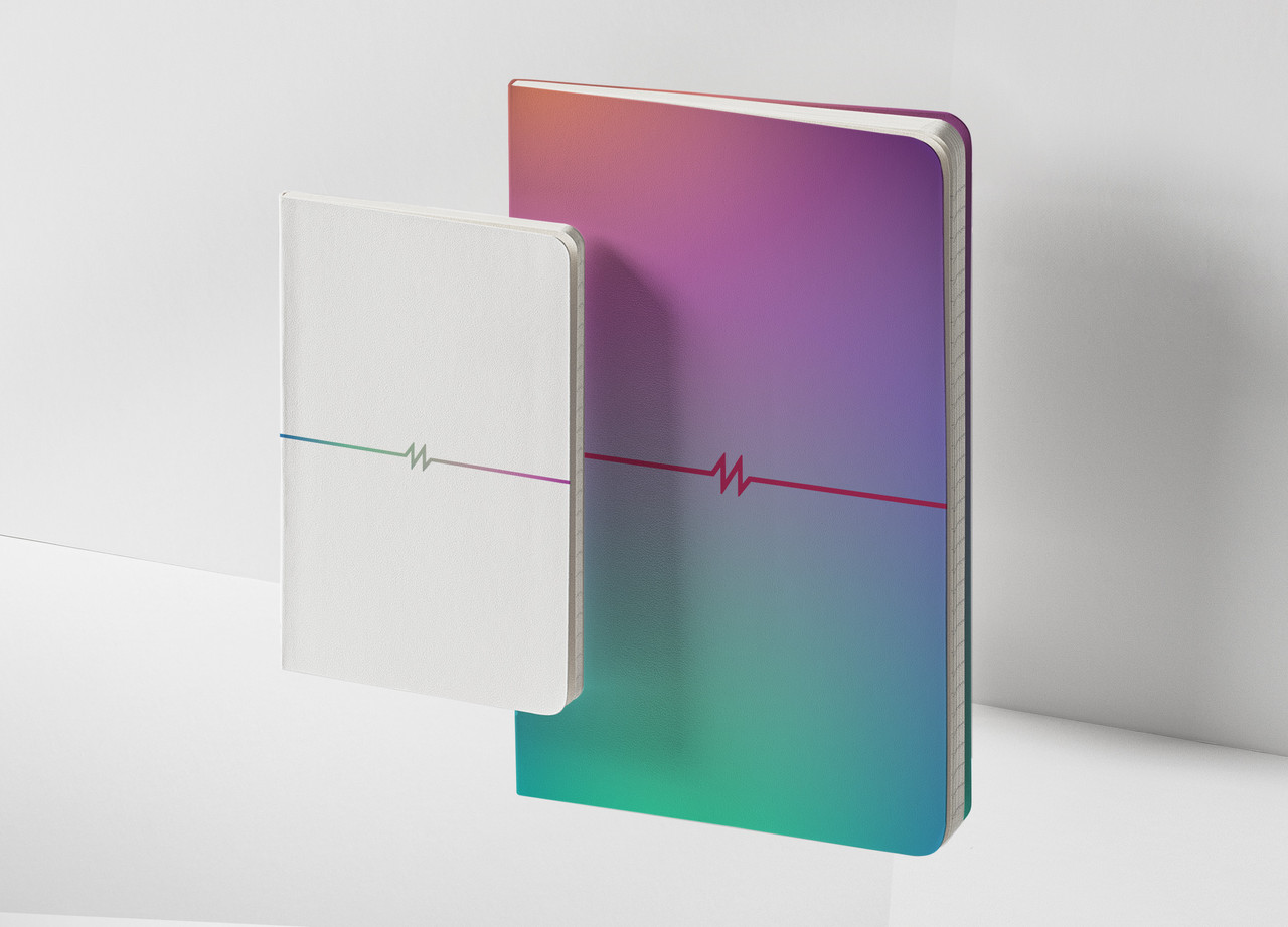 Heart Signal 3_Brand Design & Identity_4