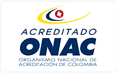 ONAC-COLOR-ALTA.png
