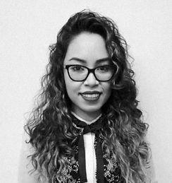 ALEXANDRA BEDOYA- GERENTE DE OPERACIONES