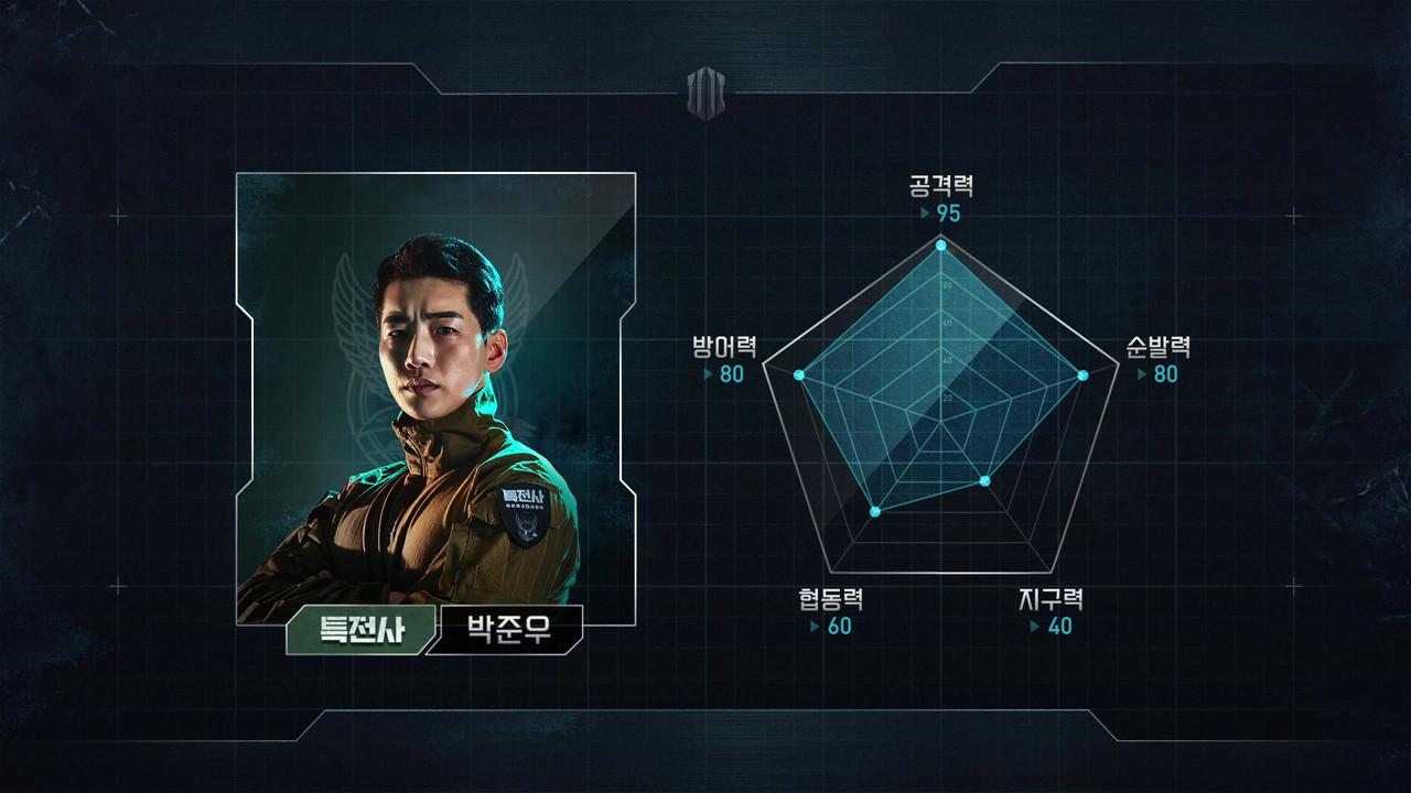 강철부대_상용_개인 프로필 (5각 그래프).mp4