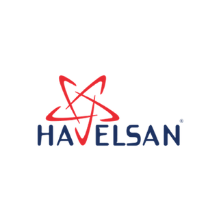 havelsan.png