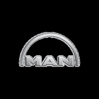 man (2).png
