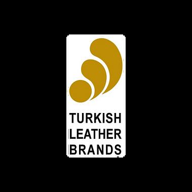 turkishleatherbrands.png