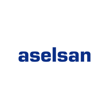 aselsan.png