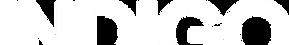 indigo_logo_beyaz.png