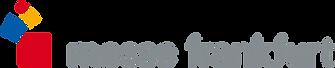 Messe_Frankfurt_logo.svg.png