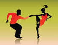 Vidéo - photos salsa, bachata, kizomba, cha-cha, tango argentin, rock à Rognac