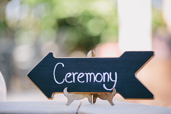 Ceremony Sign.jpg