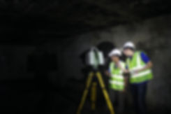 Con Field Team 3D Laser Scan.jpg