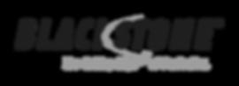blackstone, заточка fbv, заточка коньков в химках, заточка flat bottom, заточка коньков в москве, ремонт коньков в химках
