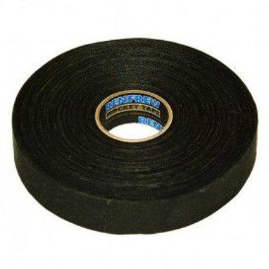 Хоккейная лента RENFREW 25x50