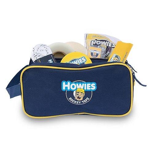Сумка Howies для хоккейных принадлежностей