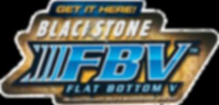 Заточка blackstone fbv (flat bottom v), заточка fbv, заточка коньков химки, ремонт коньков химки, заточка коньков