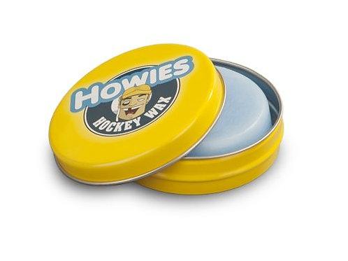 Воск для клюшки Howies
