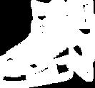 ремонт коньков, заклёпка коньков, ремонт задников, ремонт коньков в москве, ремонт коньков в химках, заточка коньков, заточка fbv, клёпка коньков, заклёпка коньков, переклёпка коньков