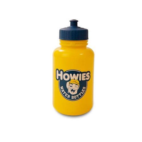 Бутылка для воды Howies 1L