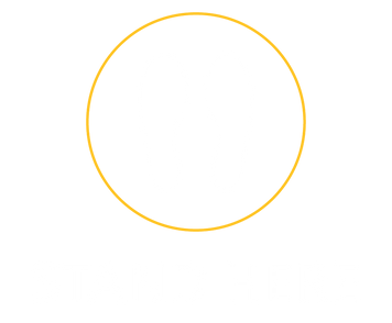 Stand here.png