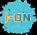 i-on-logo09.png