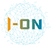i-on-logo09.png