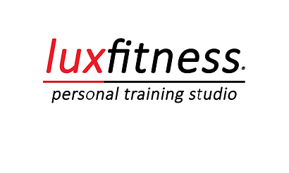 logo luxfitness registrato.png