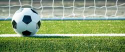 Soccer-field-slider