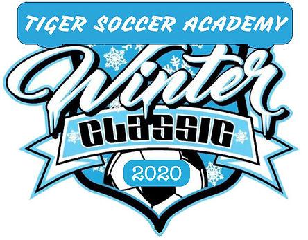 Winter Classic Logo.jpg