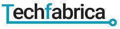 Techfabrica Logos-06.jpg