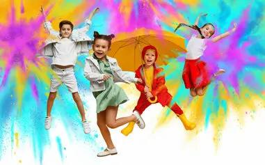 kids_little-big-dreamers-2048x1275.webp