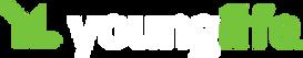 YL-Logo-NewGreenWhite_NoBorder_195.png