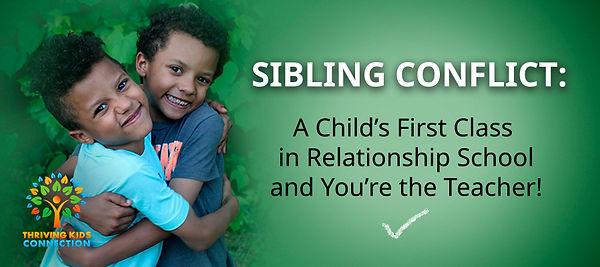 Sibling-conflict_900x400.jpg