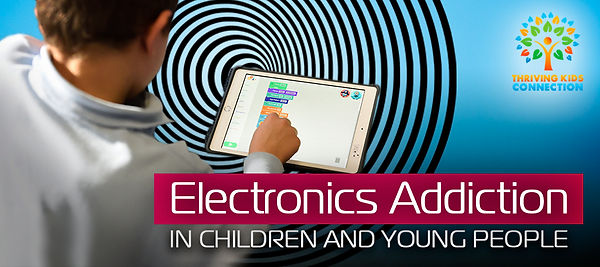 Electronics-Addiction.jpg