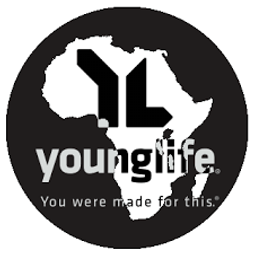 YL Africa Logo.png