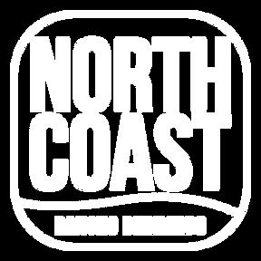 ncc_RB_white_logo.png