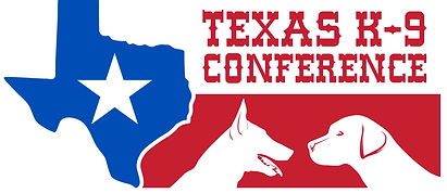Texas K-9 Conference.jpg