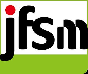 笹目工場がJFS-Bに認証されました