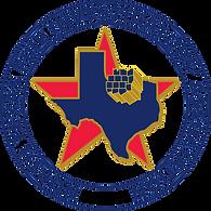 c77.NTFIA-Logo_edited.png