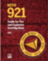 NFPA 921 Pic.PNG