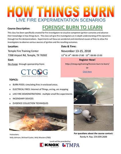 Forensic Burn to Learn Flyer-1.jpg