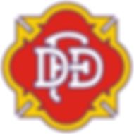 DALLAS-FIRE-RESCUE-LOGO-300x300.png