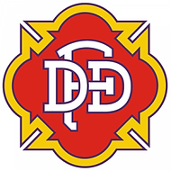 DALLAS-FIRE-RESCUE-LOGO-300x300.png