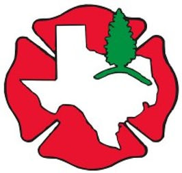 cedar hill fire department.jpg