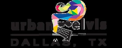 urban elvis logo.png