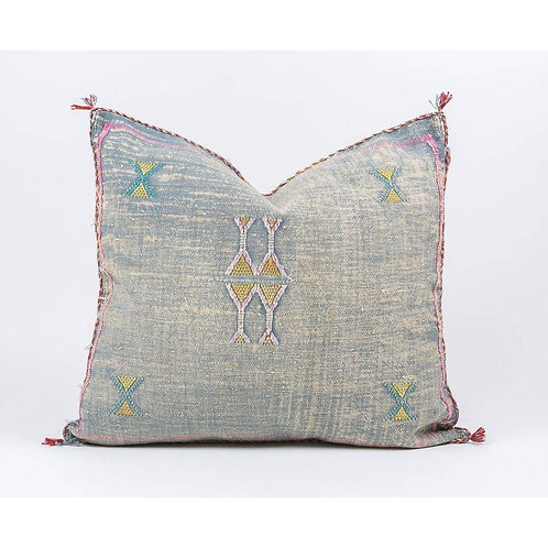 Musa Pillow - Custom made