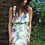 Thumbnail: Huron Maxi Dress