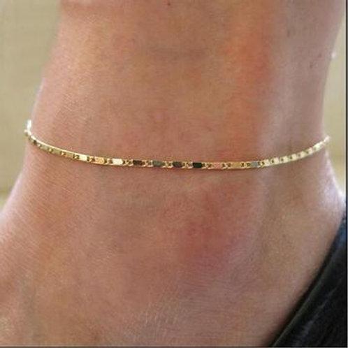 Cheville Anklet