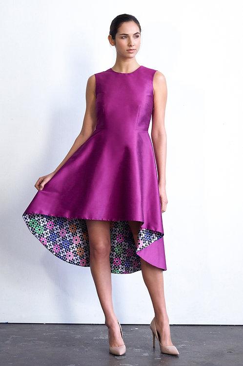 Eli Dress