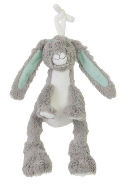 Newcastle Classics Grey Rabbit Twine No.1