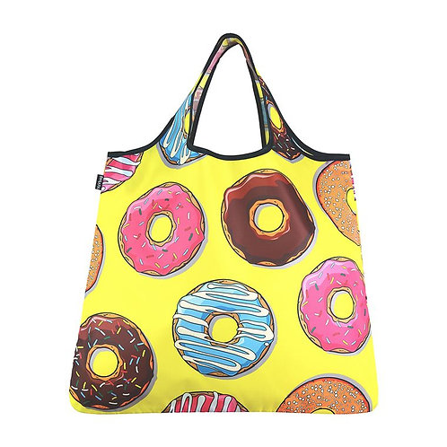 YaYbag ORIGINAL Stylish Reusable Bag - D'Oh Nut