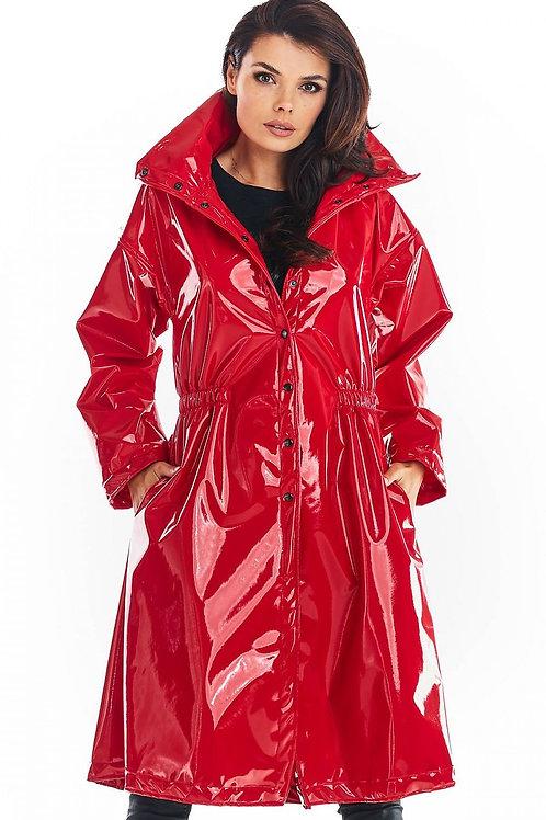 Rain Coat Awama