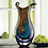 Thumbnail: Galaxy Art Glass Vase